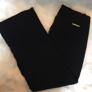 Micheal kors Black dress pants